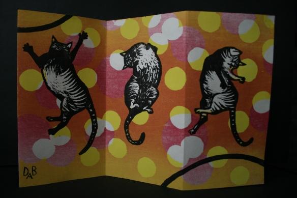 hoopcats