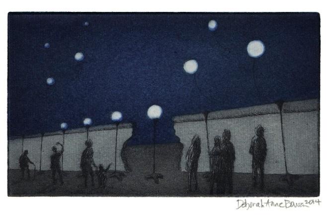lichtgrenze-bild